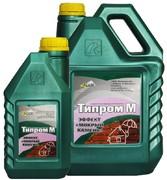 ТИПРОМ М
