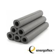 Трубка теплоизоляционная Super 9мм 42 L=2м Energoflex +95С