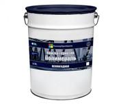 Краска-герметик резиновая всепогодная Полимераль