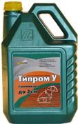 ТИПРОМ У (Без запаха)