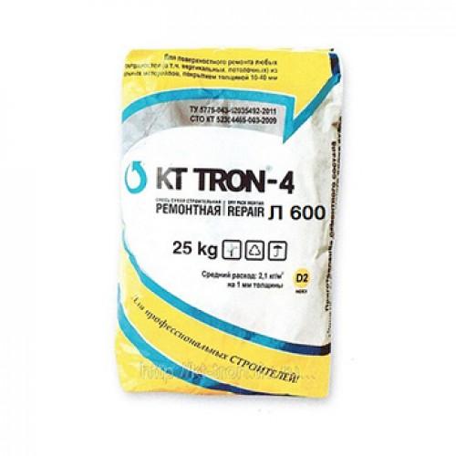 КТтрон-4 Л600
