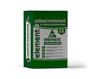 Гидроизоляция шовная ремонтная «ЭЛЕМЕНТ»