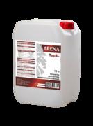 ARENA TopSL мембранообразующая пропитка для бетона (силер)